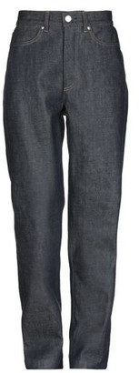 Tanaka Denim trousers