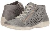 Rieker R3463 Liv 63 Women's Shoes