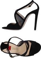 Ballin Sandals - Item 11309224