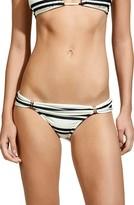 Vix Paula Hermanny Women's Classic Bia Bikini Bottoms