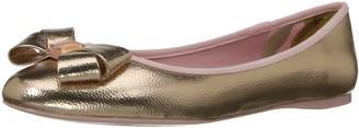 Ted Baker Women's Immet Ballet Shoe