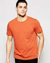 Lee 101 Pocket T-Shirt