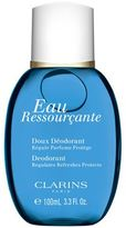 Clarins Eau Ressourçante Fragranced Gentle Deodorant
