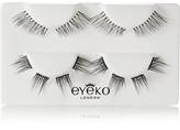 Eyeko + Alexa Chung Lash Wardrobe - Black
