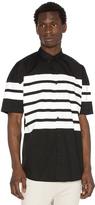 Zanerobe Highway Rugger Shirt