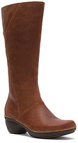 Patagonia Women's Better Clog Tall