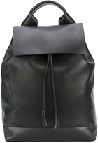Marni Kit backpack - women - Leather - One Size