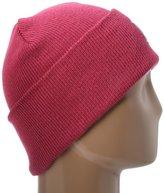 Carhartt Women's Acrylic Rib Knit Watch Hat