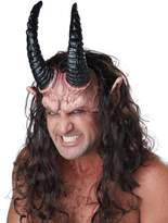 California Costumes Men's Devious Demon