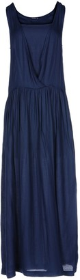 Woolrich Long dresses
