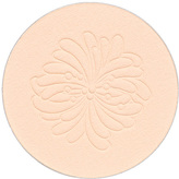 Paul & Joe Pressed Face Powder - 04 Natural Light Beige