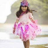 Your Own all things Brighton beautiful Design Tutu Kit