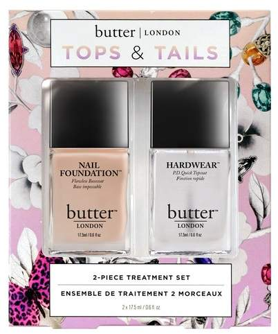 Butter London Nail Products - ShopStyle