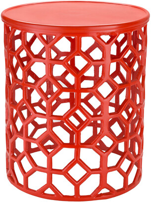 Surya Hale Accent Table