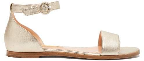 f1091ef46 Rupert Sanderson Women's Shoes - ShopStyle