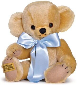 Merrythought Traditional Cheeky Teddy Bear (30cm)