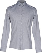 Ungaro Shirts - Item 38672564