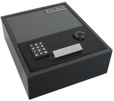 First Alert Anti-Theft Top Opening Digital Electronic Lock Safe