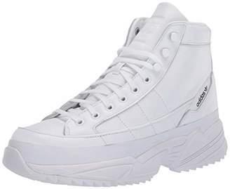 adidas Women's Kiellor Xtra Sneaker