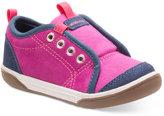 Stride Rite Toddler Girls' Taasi Sneakers