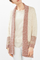 Esprit Cardigan Sweater