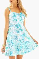 Lilly Pulitzer Willow Sundress