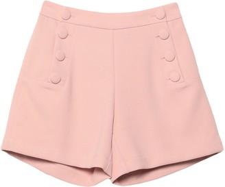 Suncoo Shorts