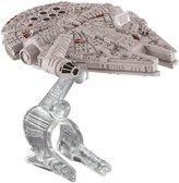Hot Wheels Star Wars Starship Episode 7 Hero Closed Wings Vehicle