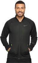 Nike Therma Sphere Jacket