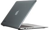 Speck SmartShell Case for MacBook Air 13