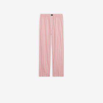 Balenciaga Pyjama Pants