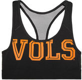 PINK University Of Tennessee Ultimate Racerback Bra