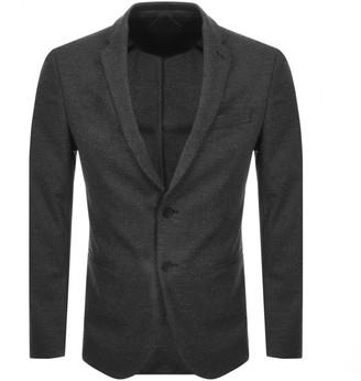 HUGO BOSS Norwin 4 Jacket Grey