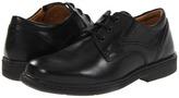 Geox Kids - Jr Federico 1 Boys Shoes