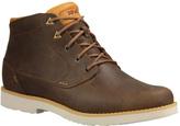 Teva Men's Durban Boot Leather
