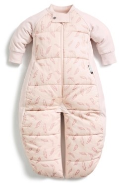 ergoPouch Toddler Girls and Boys 3.5 Tog Sleep Suit Bag