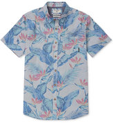 Billabong Men's Haliewa Shirt