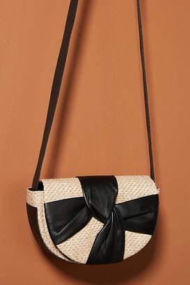 Daniella Lehavi Leni Crossbody Bag By Daniella Lehavi in Assorted Size ALL