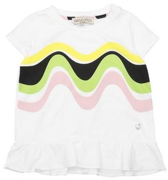 Emilio Pucci T-shirt