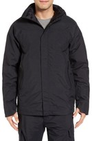 The North Face Men's Thermoball(TM) Coat