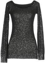 Donna Karan Sweaters - Item 39793178
