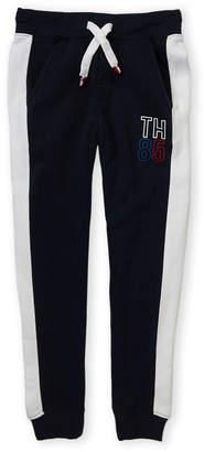 Tommy Hilfiger Boys 8-20) Navy Blazer Bruce Sweatpants