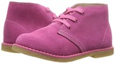 FootMates Mojave Girl's Shoes