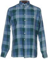 Gant Shirts