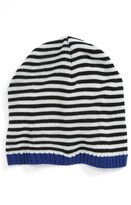 The Accessory Collective Beanie (Girls)