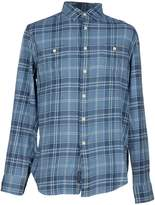 Grayers Shirts - Item 38536248