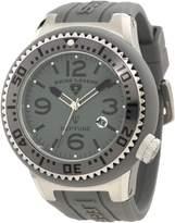 Swiss Legend Men's SL-21818P-14 Neptune Watch