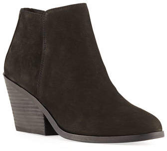 d76f661f63b2 Eileen Fisher Women s Boots - ShopStyle