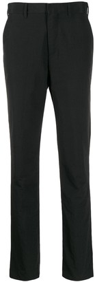 Coperni Mid-Rise Suit Trousers