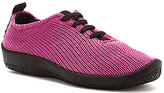 ARCOPEDICO Women's LS Oxford